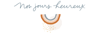 Nos Jours Heureux - Photographe à Tours et Amboise - Maternité - Famille - Grossesse