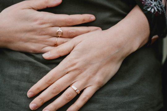 Photographe pour vos reportages mariage en Touraine